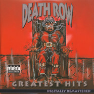 V.A. - Death Row's Greatest Hits Volume 1