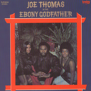 Joe Thomas - Ebony godfather