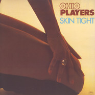 Ohio Players - Skin tight