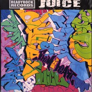 Juice - From The Heart