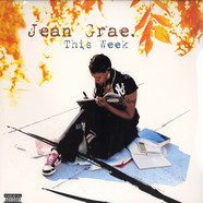 Jean Grae - This week