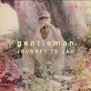 Gentleman - Journey To Jah