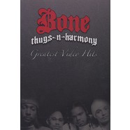 Bone Thugs-N-Harmony - Greatest video hits