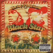 Black Star (Mos Def & Talib Kweli) - Black Star