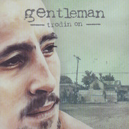 Gentleman - Trodin on