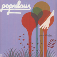 Populous - Queue for love