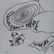 Sun Ra - Other planes of there