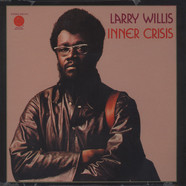 Larry Willis (Blood, Sweat & Tears) - Inner crisis