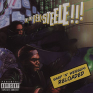 Smif N Wessun - Reloaded