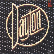 Dayton - Feel the music