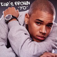 Chris Brown - Yo