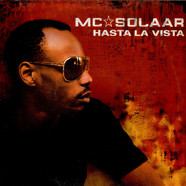 MC Solaar - Hasta La Vista