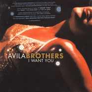 Avila Brothers - I want you