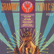 V.A. - Grammy lyrics vol.2