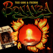 Taxi Gang & Friends - Bonanza story