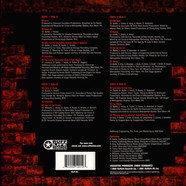Outsidaz - The Bricks