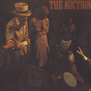 David Axelrod - The auction