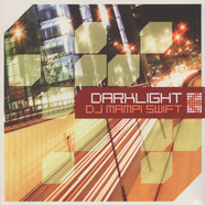 DJ Mampi Swift - Darklight