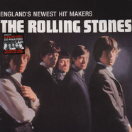 Rolling Stones, The - Englands newest hitmakers