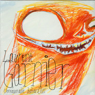 Laurent Garnier - Unreasonable behaviour