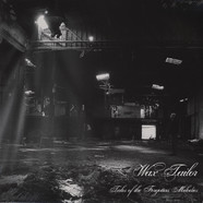 Wax Tailor - Tales Of The Forgotten Melodies