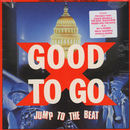V.A. - OST Good to go
