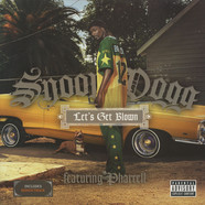 Snoop Dogg - Let's get blown
