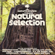 Nature Sounds presents: - Natural selection