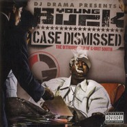 Young Buck - Case dismissed - the introduction of G-Unit South