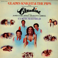 Gladys Knight & The Pips - OST Claudine