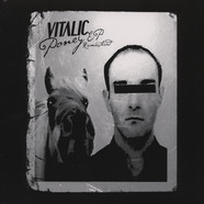 Vitalic - Poney EP Remastered