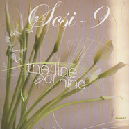 SCSI-9 - The line of nine