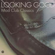 Looking Good - Mod club classics
