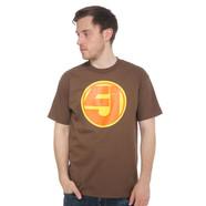 Jurassic 5 - High Five T-Shirt
