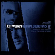 V.A. - OST Exit wounds EP