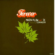 Main Flow And 7L - Forever feat. Cormega