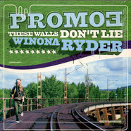 Promoe - These Walls Don't Lie