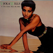 Viola Willis - If you could read my mind