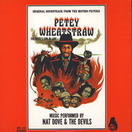 Nat Dove & The Devils - OST Petey Wheatstraw - the devil's son-in-law
