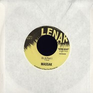 Massak - B.L.A. Part 1