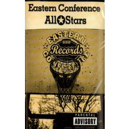Eastern Conference All Stars - Eastern Conference All Stars