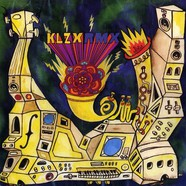 KLZX RMX - The Klez-X Remixed