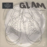 Glammerlicious - Laceration