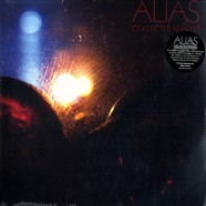 Alias - Collected Remixes