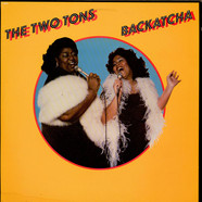 Two Tons O' Fun - Backatcha
