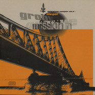 V.A. - On Illegal Groove Mission / Infracom Sampler Volume II