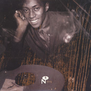 V.A. - Eccentric soul - the prix label