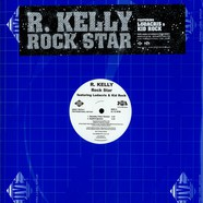 R.Kelly - Rock star feat. Ludacris & Kid Rock