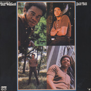 Bill Withers - Still Bill