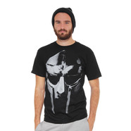 MF Doom - Mask T-Shirt